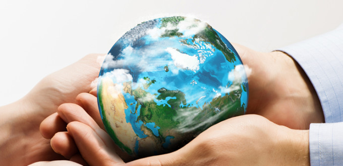 Globe in hands 01-crop